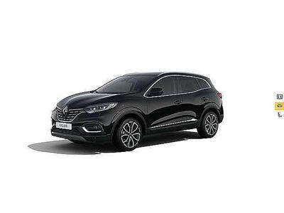 gebraucht Renault Kadjar Intens TCe 140 EDC PF