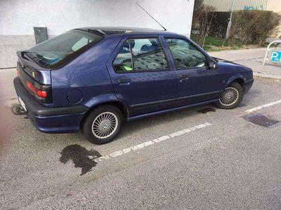 gebraucht Renault 19 RLimousine