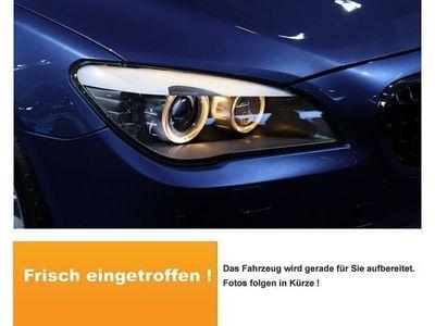 gebraucht Mitsubishi Outlander 2,2 DI-D SST Austria Edition Aut.*AHK*7 Sitze*Xen