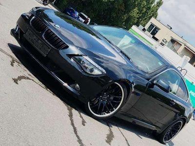 gebraucht BMW 635 Neues pickerl finanzierung möglich!!!