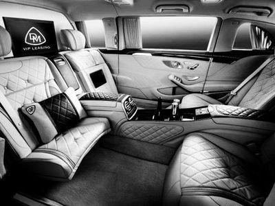 gebraucht Mercedes C220 T CDI 4-Matic Avantgarde*Service&Pickerl Neu