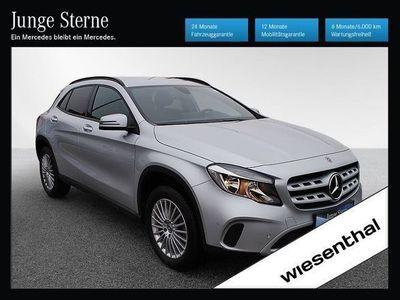 Mercedes Gla Kaufen : mercedes gla class gebraucht kaufen 405 autouncle ~ Aude.kayakingforconservation.com Haus und Dekorationen