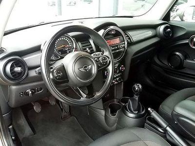 gebraucht Mini ONE Hatch*PREISHIT* Limousine,