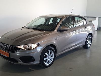 used Fiat Tipo 1,4 95 Easy