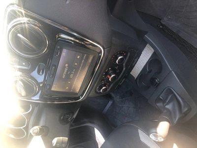gebraucht Dacia Dokker Stepway Sensation dCi 90 S