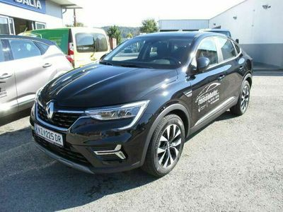 gebraucht Renault Arkana TCe 140 EDC