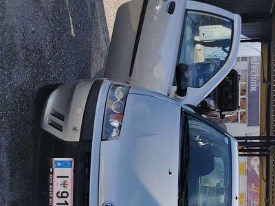 gebraucht Fiat Punto 1,2 ELX