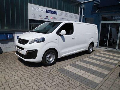 gebraucht Peugeot Expert Premium L3