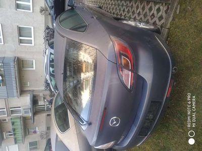 gebraucht Mazda 6 Sport CD125 TE