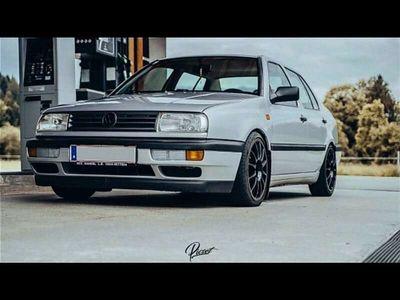 gebraucht VW Vento CL