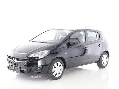brugt Opel Corsa Corsa EE 5-T ÖSTERREICH EDITION 1.4 S/S 66KW 5G