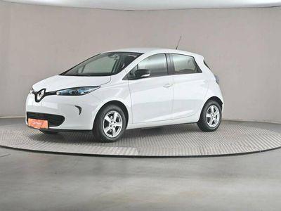 gebraucht Renault Zoe Life R90 (896584)