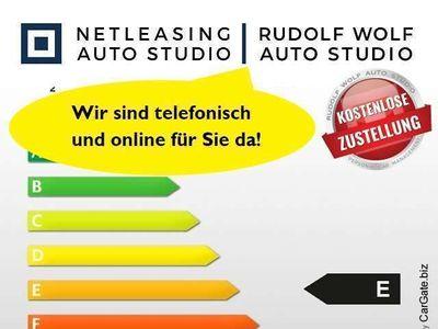 gebraucht Audi RS4 Av. 2.9 TFSI qu. tiptronic LEASING 799,- EUR