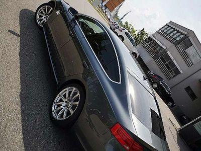 gebraucht Audi A5 1.8 TFSI Limousine