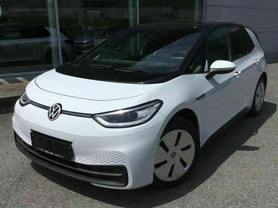 gebraucht VW ID3 Pro 107 kW Business