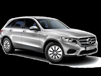 gebraucht Mercedes GLK350 CDI 4MATIC A-Edition Plus Aut.