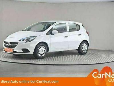 gebraucht Opel Corsa 1.4 Cool&Sound (908619)