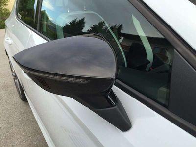 gebraucht Seat Leon Cupra 2,0 TSI DSG