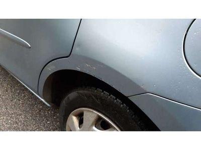 gebraucht Mazda 2 1,5i CE Klima
