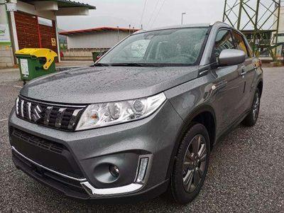 gebraucht Suzuki Vitara 1,0 DITC shine----Rabatt 6790.-Euro.-----