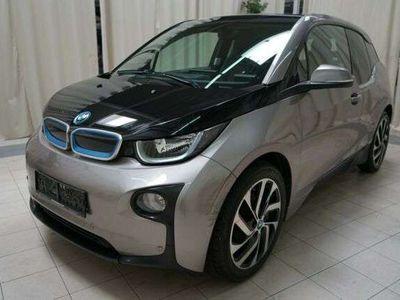 gebraucht BMW i3 (mit Batterie)*Voll Fahrbereit*