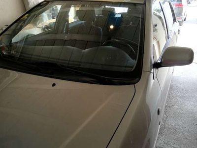 gebraucht Toyota Corolla 1,4 D-4D 90 Austria
