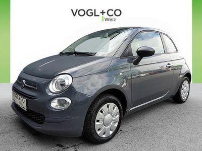 gebraucht Fiat 500C Serie 6 1.2 69 ECO PopStar