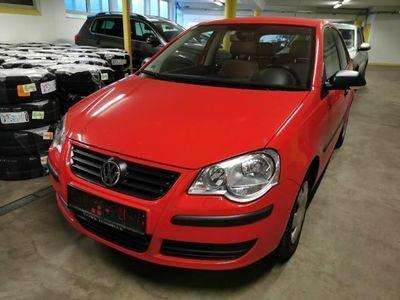 gebraucht VW Polo Economy 1,2