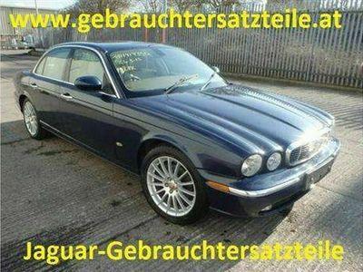 gebraucht Jaguar XJ6 3,0 Limousine