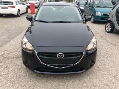 gebraucht Mazda 2 1,5 L
