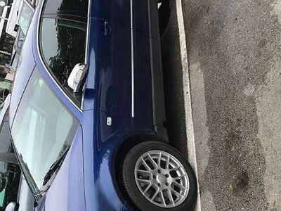 gebraucht VW Passat 1,9 TDI PD !!!NUR TAUSCH!!! Limousine
