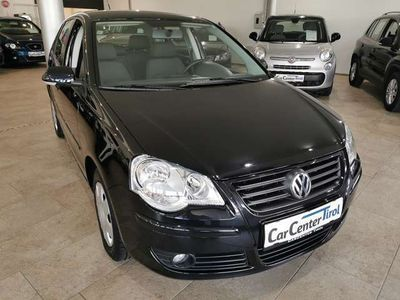 gebraucht VW Polo Cool Family 1,2 Top Zustand