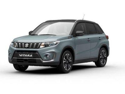 gebraucht Suzuki Vitara 1,0 DITC Allgrip Shine SUV