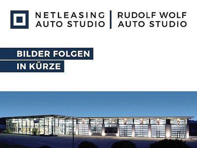 gebraucht VW T-Roc 2,0 TSI ACT 4Motion Sport DSG SUV / Geländewagen