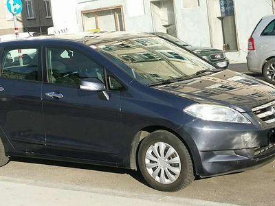 gebraucht Honda FR-V 1.7 Kombi / Family Van