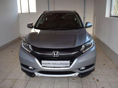 gebraucht Honda HR-V 1,5 i-VTEC Executive CVT