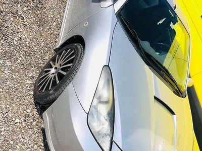 gebraucht Toyota Celica 1,8 Sportwagen / Coupé