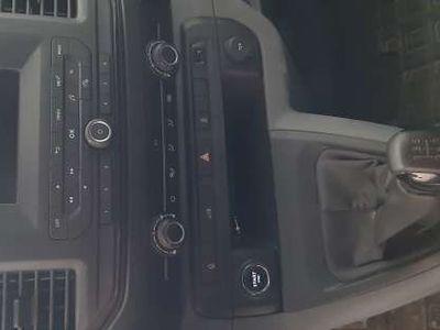 gebraucht Toyota Proace