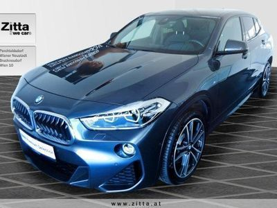 gebraucht BMW 225 Active Tourer 2er Active Tourer xe PHEV iPerf. Sport Line, 136 PS, 5 Türen, Automatik