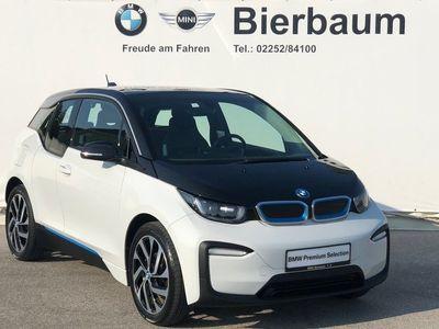 gebraucht BMW i3 i94 Ah