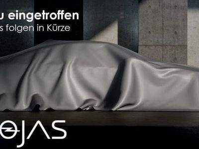 gebraucht Opel Crossland X 1.2 Turbo Innovation LED-KAMERA-NAVI