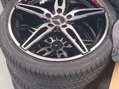 gebraucht Mercedes B200 CDI Sport Aut.