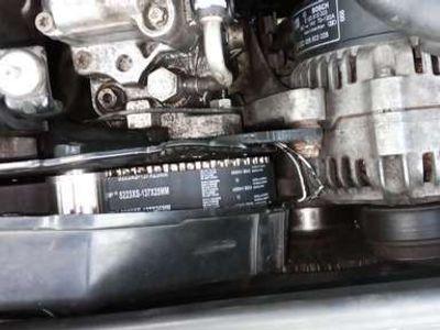 gebraucht Audi A4 Avant 1,9 TDI