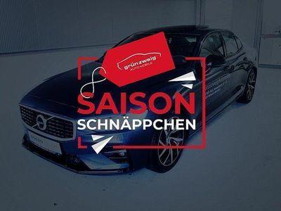 gebraucht Volvo S60 T5 Intro Geartronic