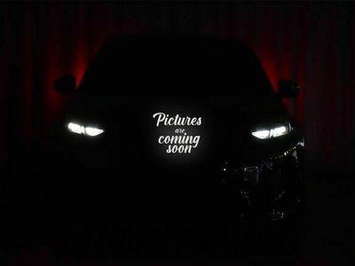 gebraucht Jaguar E-Pace 2.0DI4 D150