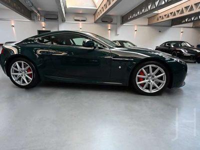 gebraucht Aston Martin V8