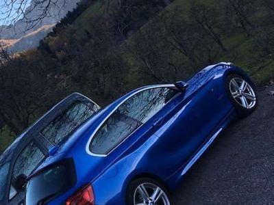 gebraucht BMW 120 1er-Reihe d Österreich-Paket Aut. Limousine