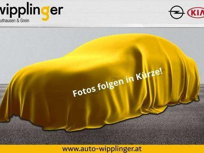 gebraucht Opel Corsa Edition F