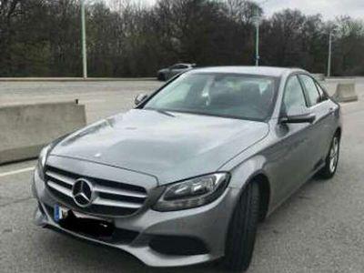 gebraucht Mercedes 180 Bluetec