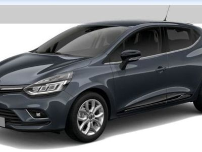 gebraucht Renault Clio Intens TCe 90 WLTP